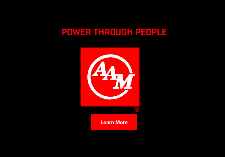 aam-learn-more