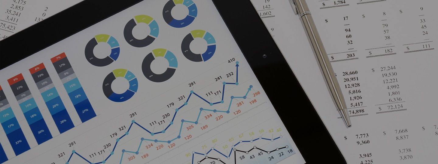 finance accounting opportunities