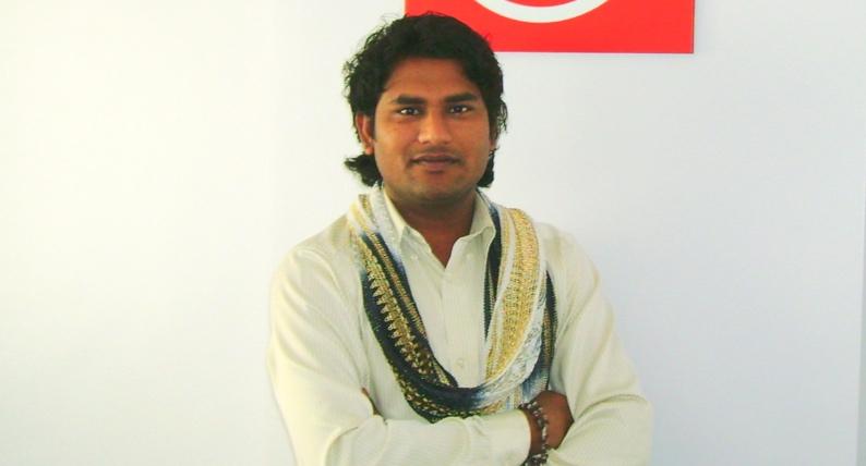Photos of Haridas Nerkar