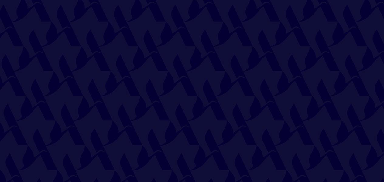 banner-de página de inicio-jtc