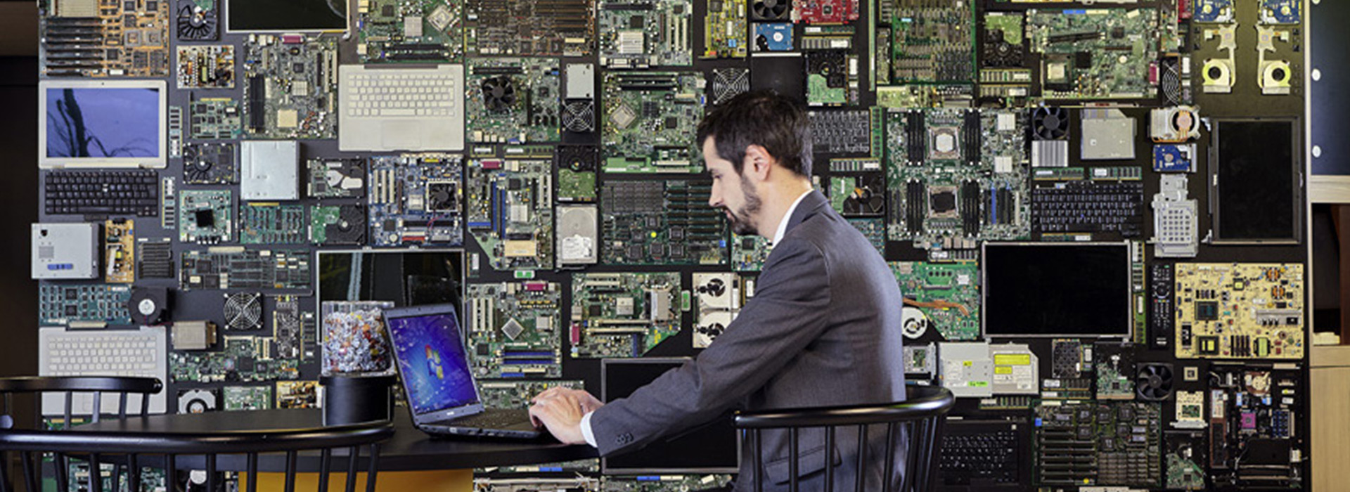 careersdigitalproductsit