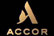 logotipo no rodapé