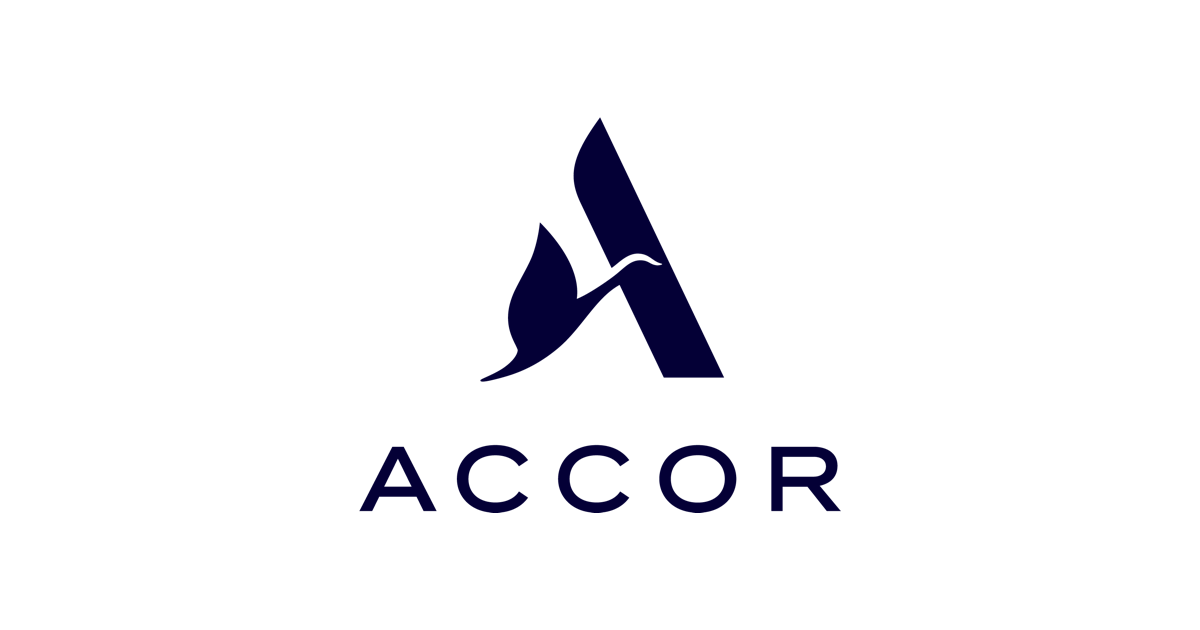 Opportunities With Fairmont Careers At Accor Careers Careers