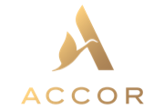 alt bilgi logosu