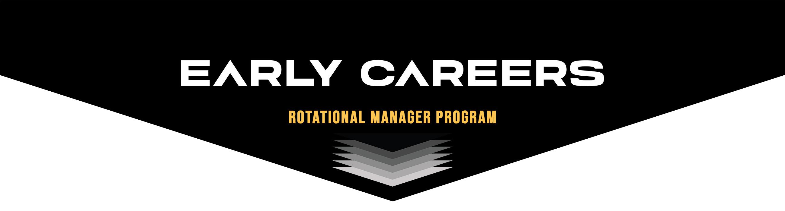 header_rotational_manager_program