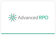 Advanced RPO Logo
