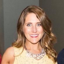 Lisa-Carroll-Headshot