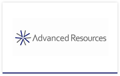 Advanced Resources Logo