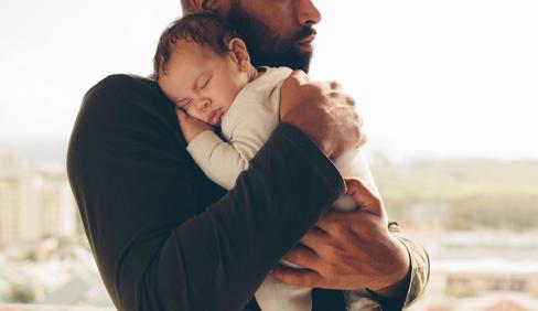 new-parents-leave