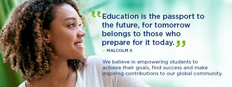 MalcomX Quote Image