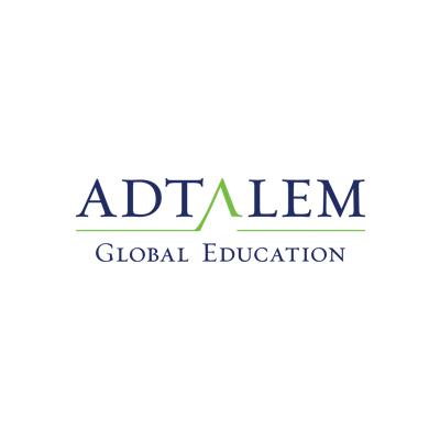 ATGE logo