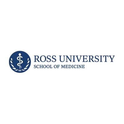 RUSVM logo
