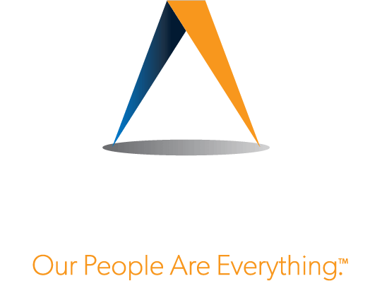 Aerotek logo