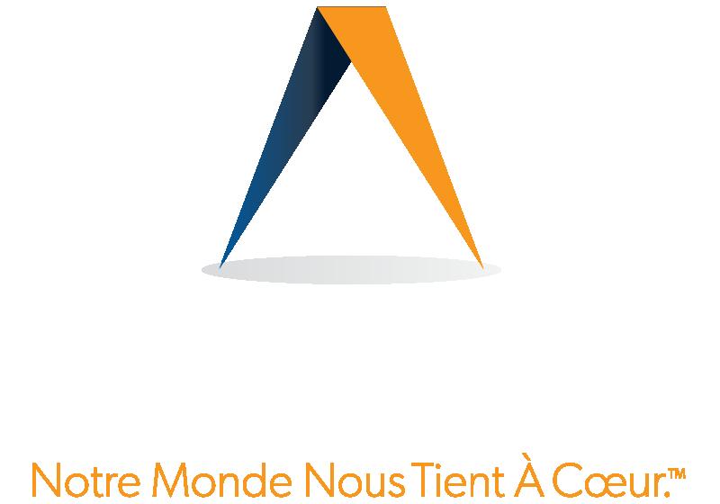 logo Aerotek