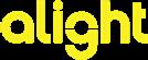alight-logo