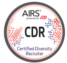 Certified Diversity Recruiter