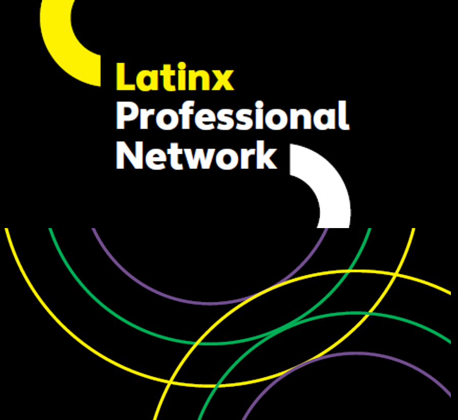 LatinX Professional Network