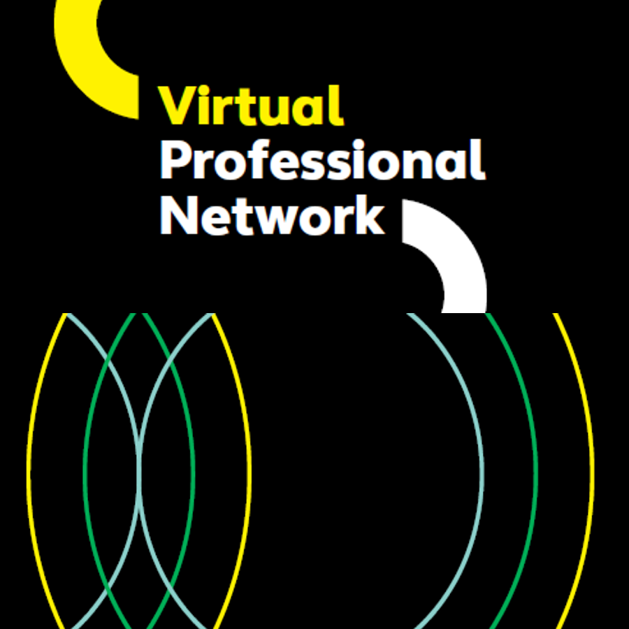 Asian Professional Network