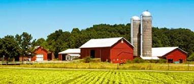 American National Careers Farm and Ranch Products