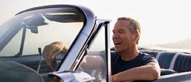 American National Careers Classic Car Insurance