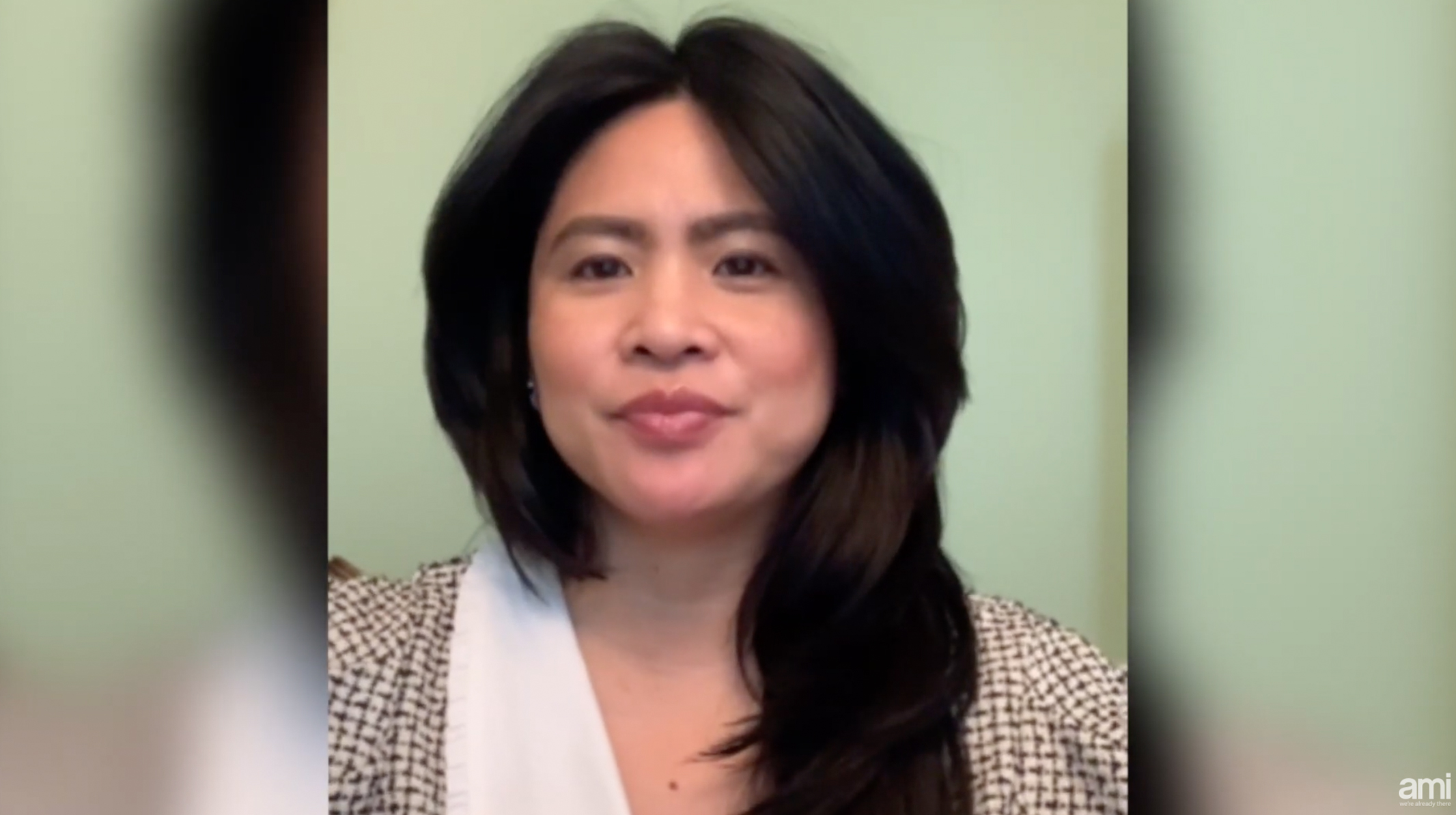 AMI-Careers-Meet-Michele