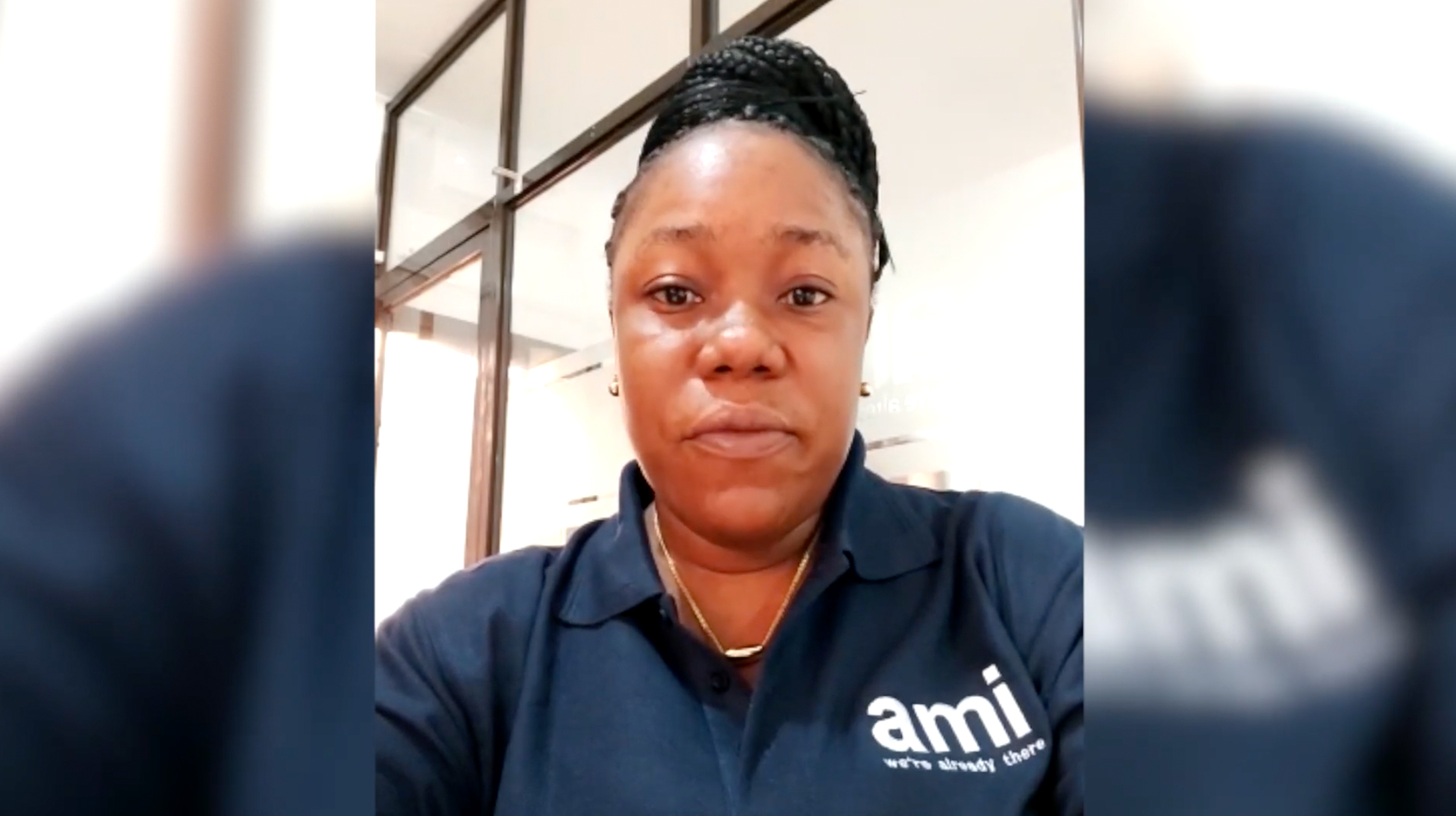 AMI-Careers-Meet-Abbey