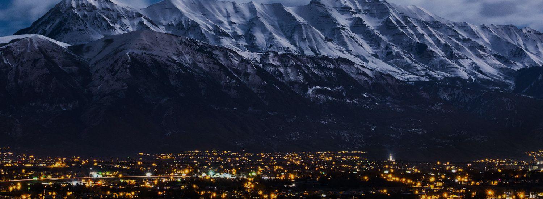 Lehi - Utah