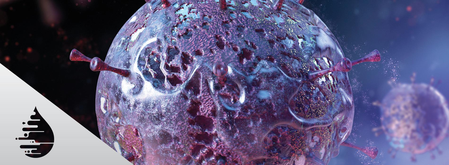 A-slider-liquid