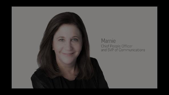 Marnie Video Thumbnail