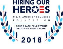 HOH FullColor CFP web badge 2018_250