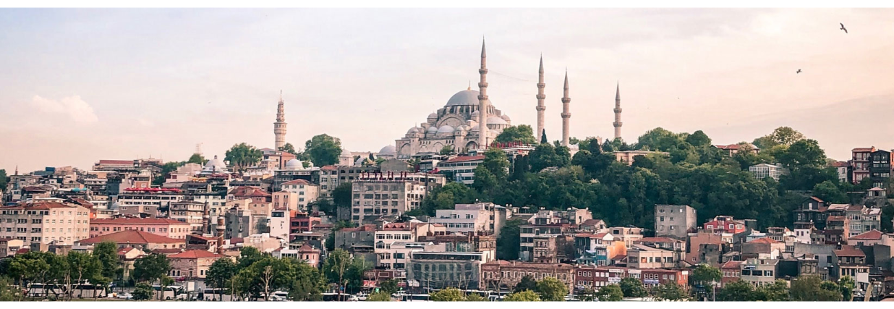 Our-Locations-Middle East,Turkey and Africa page banner