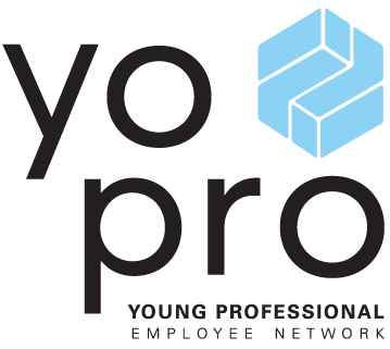 YoPro Young Professionals Employee Network
