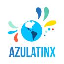 azulatinx