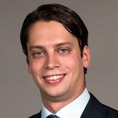 David Greber