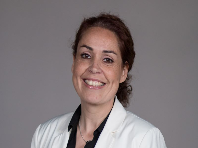 Samia Di Giuseppe