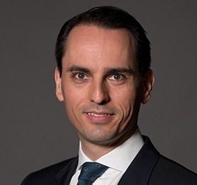 Henri Hagenmüller