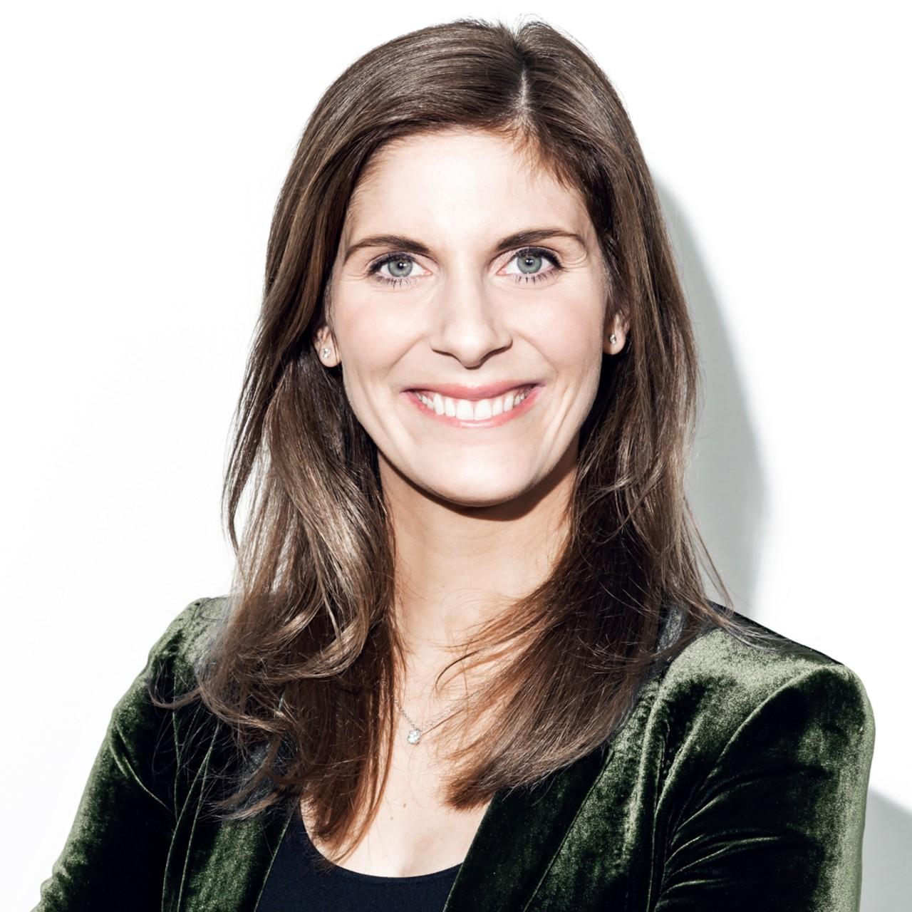 Nora Melzner