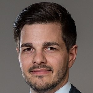 Markus Klementz