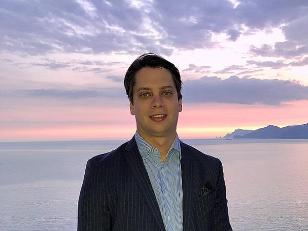 Tobias Hofer