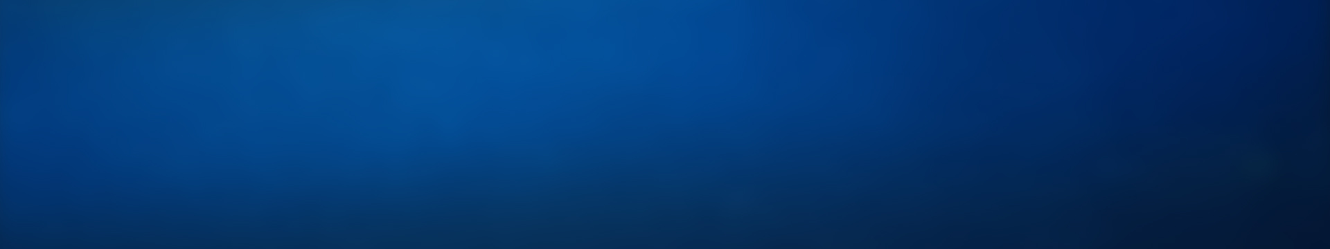 home_banner_image