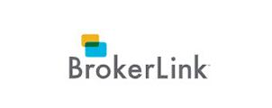 Broker Link