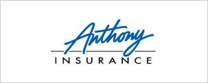 anthony-logo