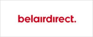 belaridirect-logo