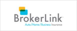 broker-link-logo