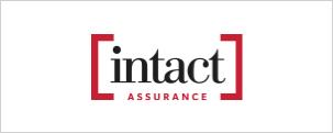 one-beacon-logo