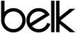 careers at Belk logo
