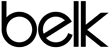 Careers at Belk Footer Logo