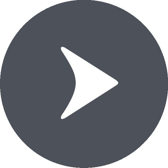 Play_Button002