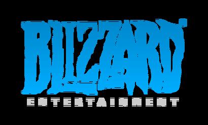 logotipo de encabezado
