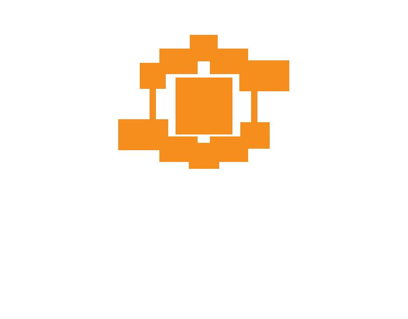 分野 – デザイン